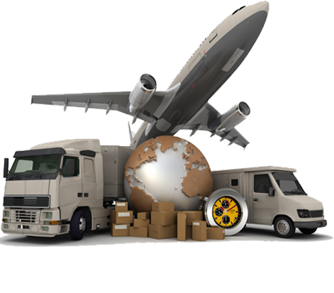 International Logistique Services - Fret Aérien